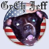 GrCh_Jeff